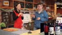 为什么智利葡萄酒性价比高   干红品鉴
