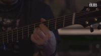 【指弹 吉他】Andy McKee - Mythmaker_标清