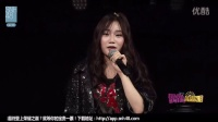 2016-04-01 SNH48 TeamHII公演MC剪辑