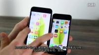 iPhone SE对比iPhone 6S简评【中文字幕】Btekt/CYoutoo中文