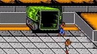猴子_爱儿双人实况解说《脱狱POW》双人版上篇:这是一个改版游戏