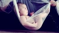 HELLO BABY-宣传客片展示