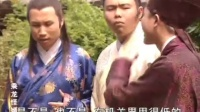 乘龙怪婿第1部.110.粤语字幕