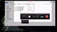 04_Camtasia 8 第2讲 屏幕录制的细节(6-1)