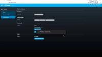 如何通过管理界面升级 Cloud Key 的固件