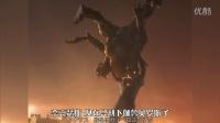 新奥特曼列传第143集 光之勇者们 奥特英雄传说