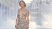 Charlize Theron, Luminous and unexpected