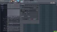 FL studio 12使用教程第一集-FL studio 12.2.3的安装与基本设置-晨风音乐编曲网