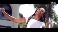 Eddy Kenzo - Soraye ( Official Video )
