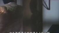 新扎师兄.EP01