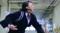 【绅士大概一分钟】绅士一分钟剧场·札幌篇(第二话)