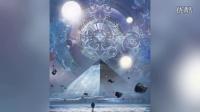 《三体》英文版音频-第2章