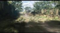 牛逼的让人无语的短片---RUIN
