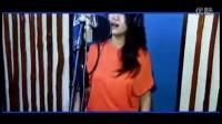 lox lieng ex vax(心話佤邦) - 佤邦緬甸群星合唱