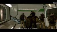 【[下]战争前线不良运营导致游戏停运】《游戏的呼喊》第14期