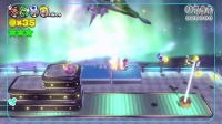 P17 超级马里奥3D世界Re-Play Part 17 (WRTP四人流程无字幕)