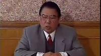 1.王宝璋声乐教学 一.什么是中国唱法? 二.要树立歌唱工程程序的教学观念