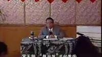 3.王宝璋声乐教学