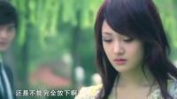 韩庚微博发文公开致歉 20160404