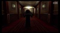 《NightCry夜啼》直播试玩第一期——智商受挫,怒而弃坑
