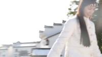 《首届中国电商网络模特大赛训练营》第五集:姑娘们性感泳池派对