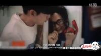 最新电影《女汉子真爱公式》正片 赵丽颖女汉子