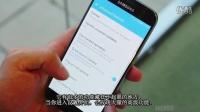 三星Galaxy S7对比LG G5上手评测【中文字幕】AndroidAuthority/CYoutoo中文