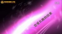 HL-07 紫色梦幻片头