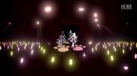 360度VR全景视频超可爱日本MMD动画 4K ココロ☆フレーバー