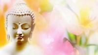 寶石經 Ratana Sutta (巴利文唱誦) - 黃慧音 (Imee Ooi)