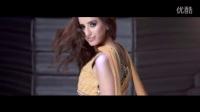 【DZCMV4K印度】Mitran Neh By Mangil Singh