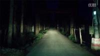 【重阳鬼故事34期】晚上听见铜铃声,第二天就有跳楼的