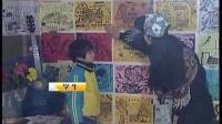 如何培养孩子的绘画兴趣 提升审美能力 郑琅一画室