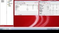 QS02-创建工作表-ZHv6