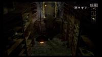 《NightCry夜啼》直播试玩第三期——小岛之行,有惊无险