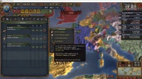 欧陆风云4 详细教学17  阶级系统
