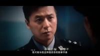 【非鱼狂吐槽02】最尴尬的动作片