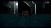 【羔羊解说】《Minecraft我的世界:故事模式》04 这个老B蹬