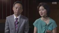 专访京剧表演艺术家于魁智、李胜素