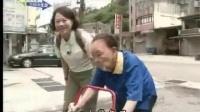 【看谁在做环保】瑞芳徐李兰 用手做环保
