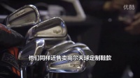 三星科技公司倾力打造智能运动鞋_TSS科技_The Verge