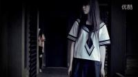 【重阳鬼故事35期】缘分,奇特的巧合【灵异事件 真实 未解之谜 UFO 飞碟】