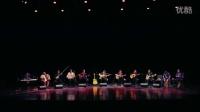 《美丽姑娘》——Kerman and Flamenco Guitar Band,克尔曼弗拉门戈吉他乐团