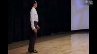 《摩登舞柔韧技术提高身体幅度》史密斯 2 8. 单独灵活性和平衡(中...