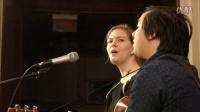 Bach Mai - NPR Tiny Desk Concert
