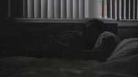 【黑科技】FLEXWARM智能外套