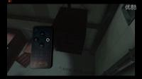 恐怖游戏(夜啼)完美结局攻略视频4