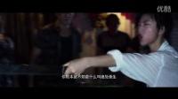 《北京遇上西雅圖之不二情書》劇場版預告片