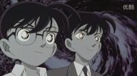 1999.名侦探柯南剧场版03世纪末的魔术师.(日语中字)