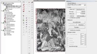 03_Bildentzerrung-Rechteck-mit-Bild乥erlagerung